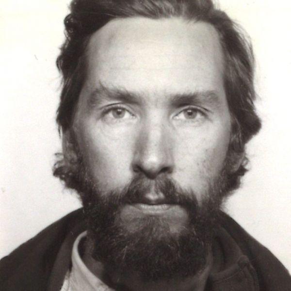Tobias Nölle