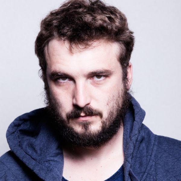 Paweł Maślona