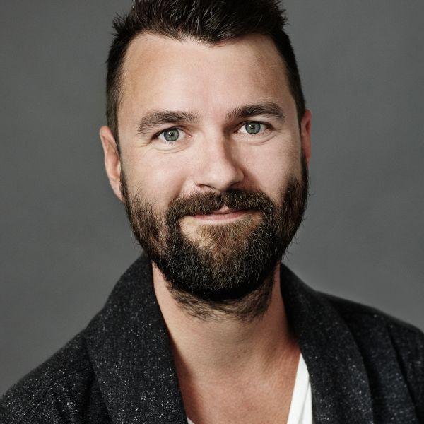 Cav Bøgelund