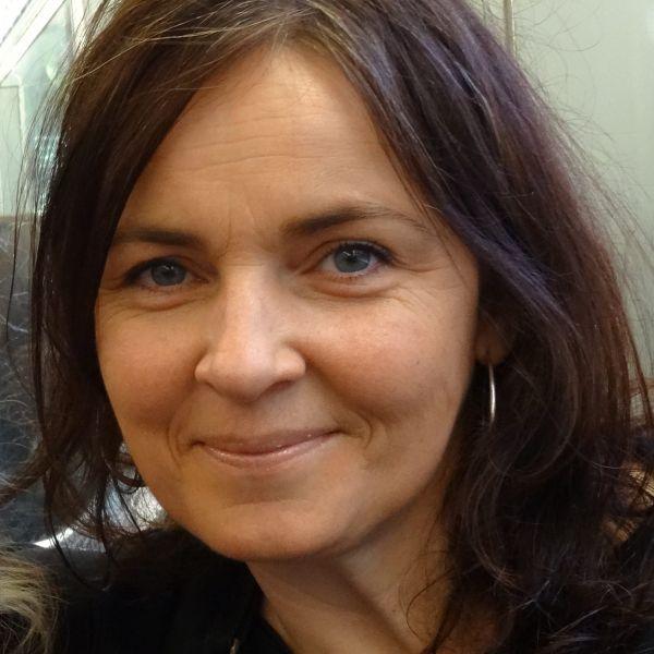 Kristin Ulseth