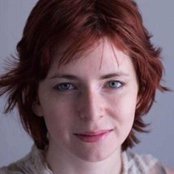Laura Moss