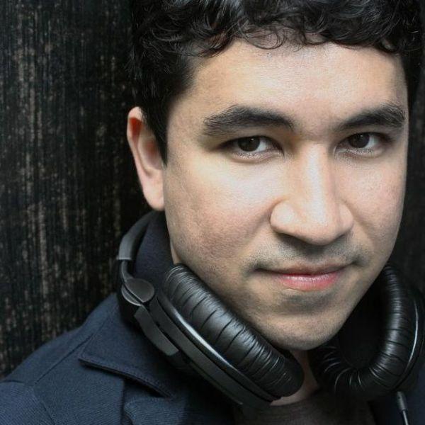 Mauricio Osaki