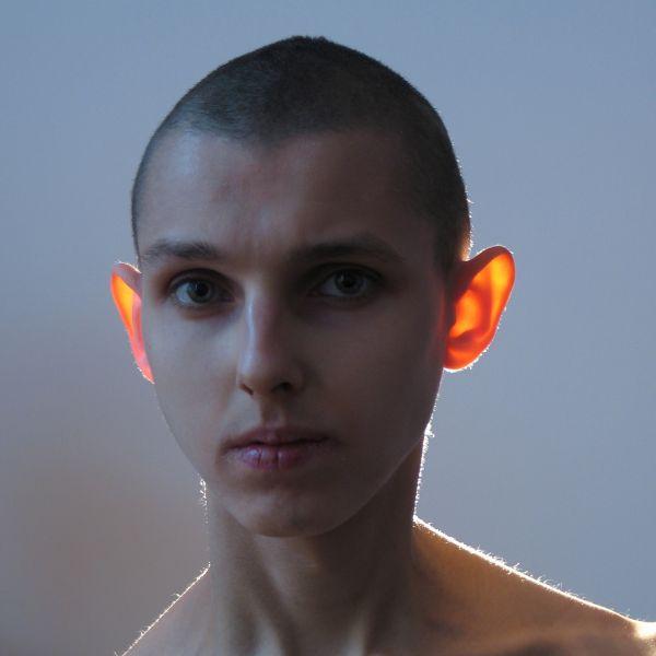Tomasz Popakul