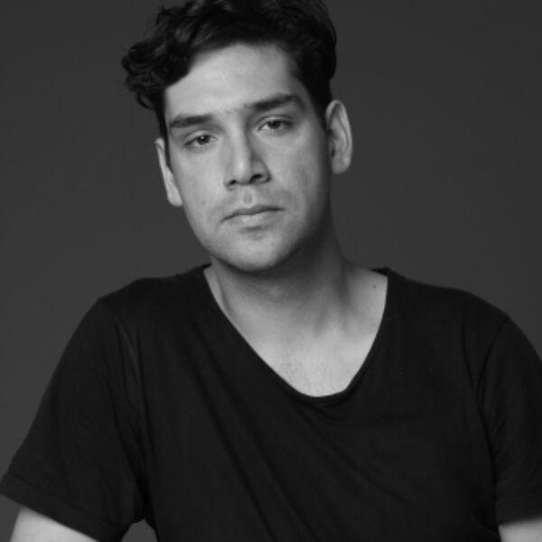 Matías Rojas Valencia