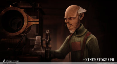 The_Kinematograph_2