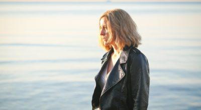 Angeliki Papoulia as Elisabeth -The Miracle of the Sargasso Sea@KikiPapadopoulou