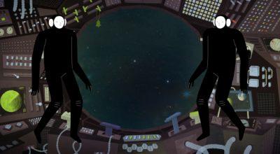 solarwalk_astronauts_300dpi
