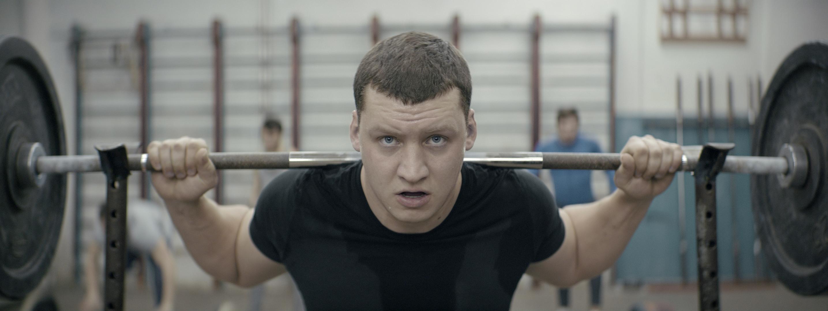 Weightlifter_still 5_1