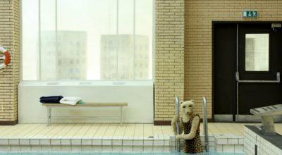 Bath_House_2