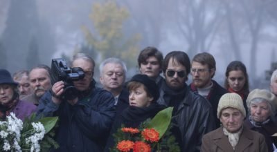 Last Family 2_photo by Hubert Komerski