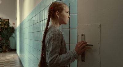 Mindenki_Zsofi_Corridor_3k_mini