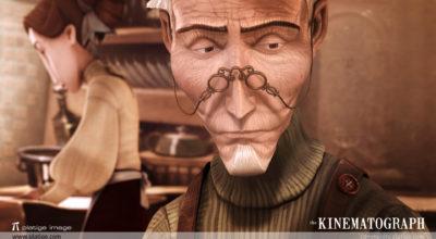 The_Kinematograph_4