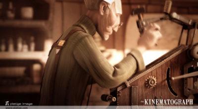 The_Kinematograph_6