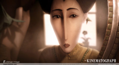 The_Kinematograph_7