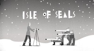 isle_of_seals_1