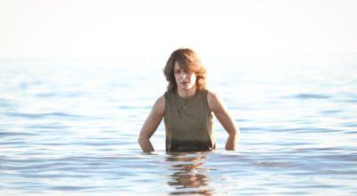 Youa Boudali as Rita TheMiracle of the Sargasso Sea@Kiki Papadopoulou