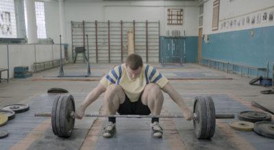 Weightlifter_still 1_1